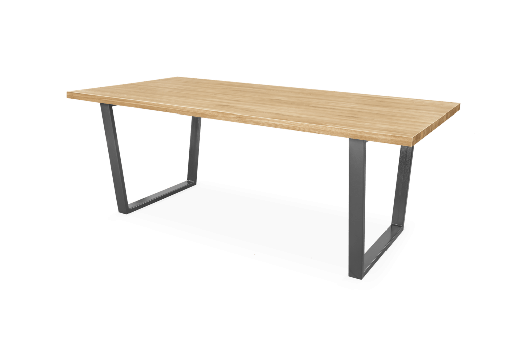 , Tables