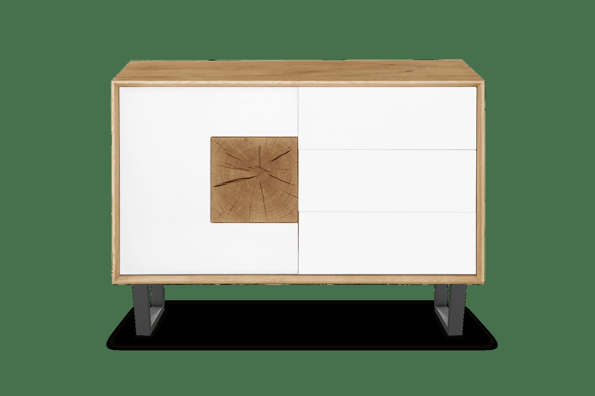 , Sideboards