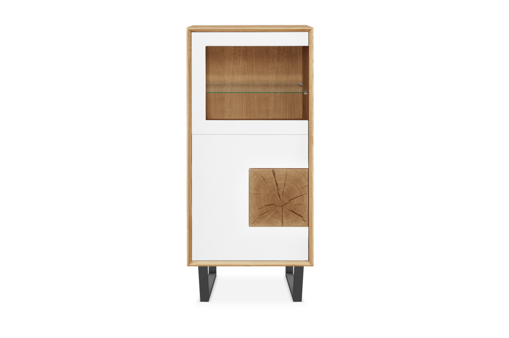 , Display Cabinets