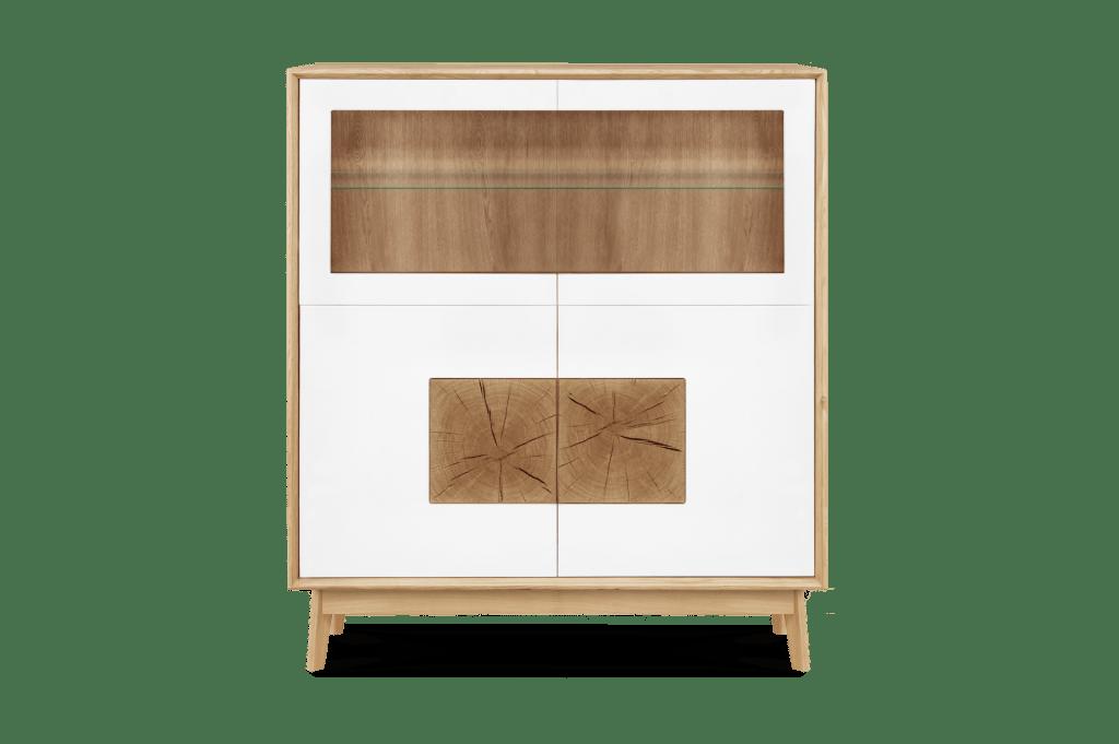 , Display Cabinets