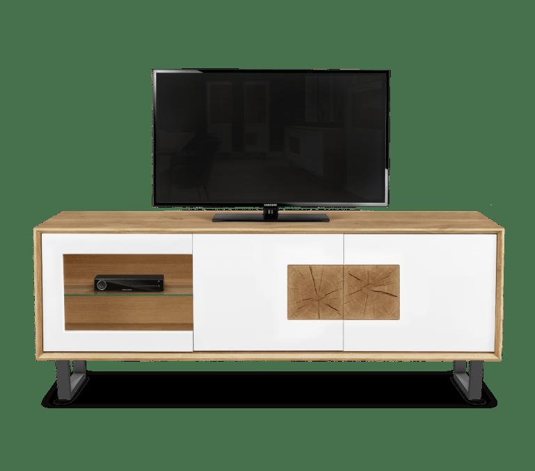 220-1 - TV