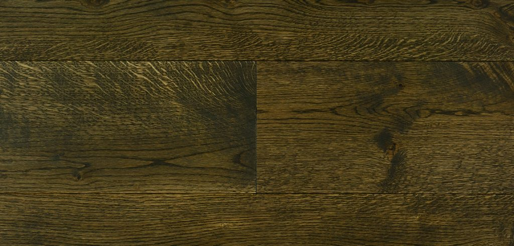 , Flooring