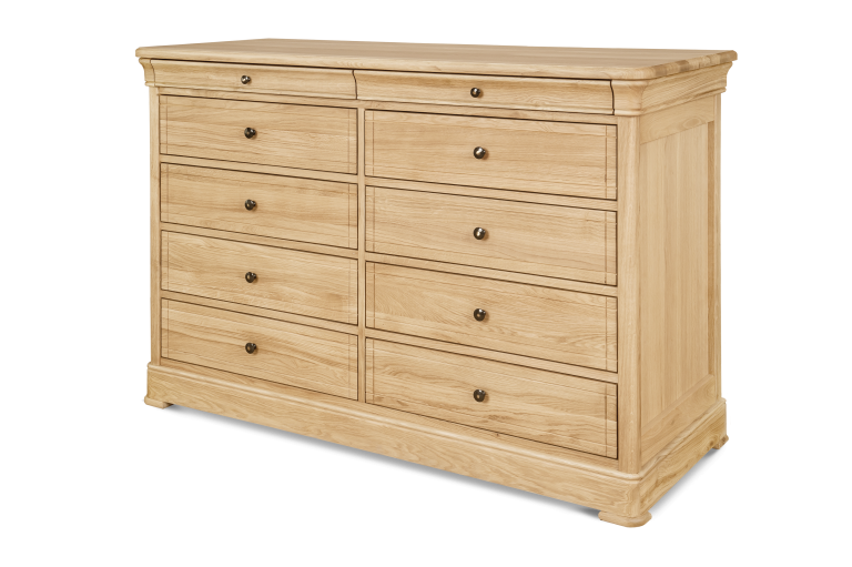 Chest of Dravers H 1000 x W 1530 x D 600