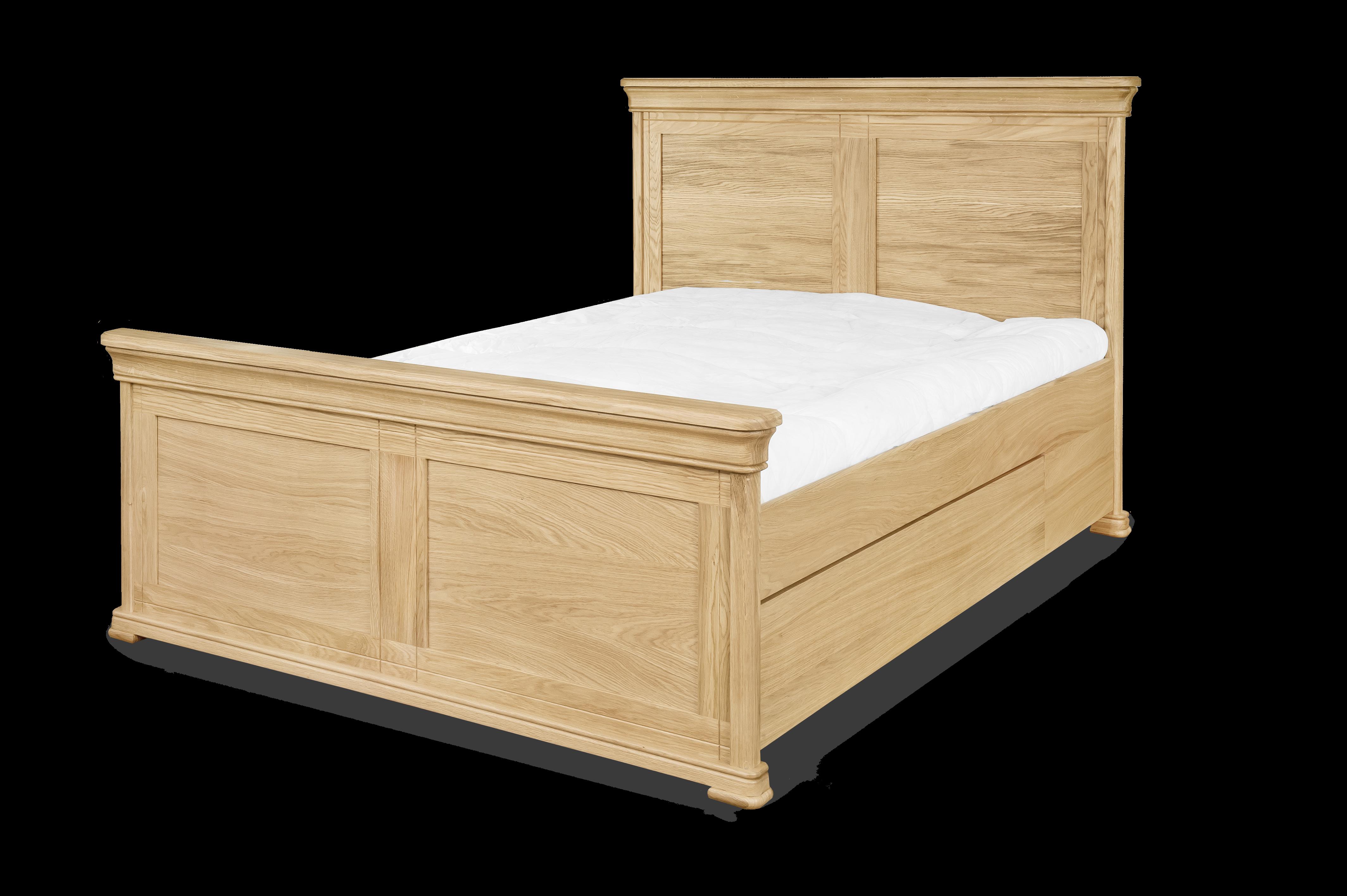 , Beds