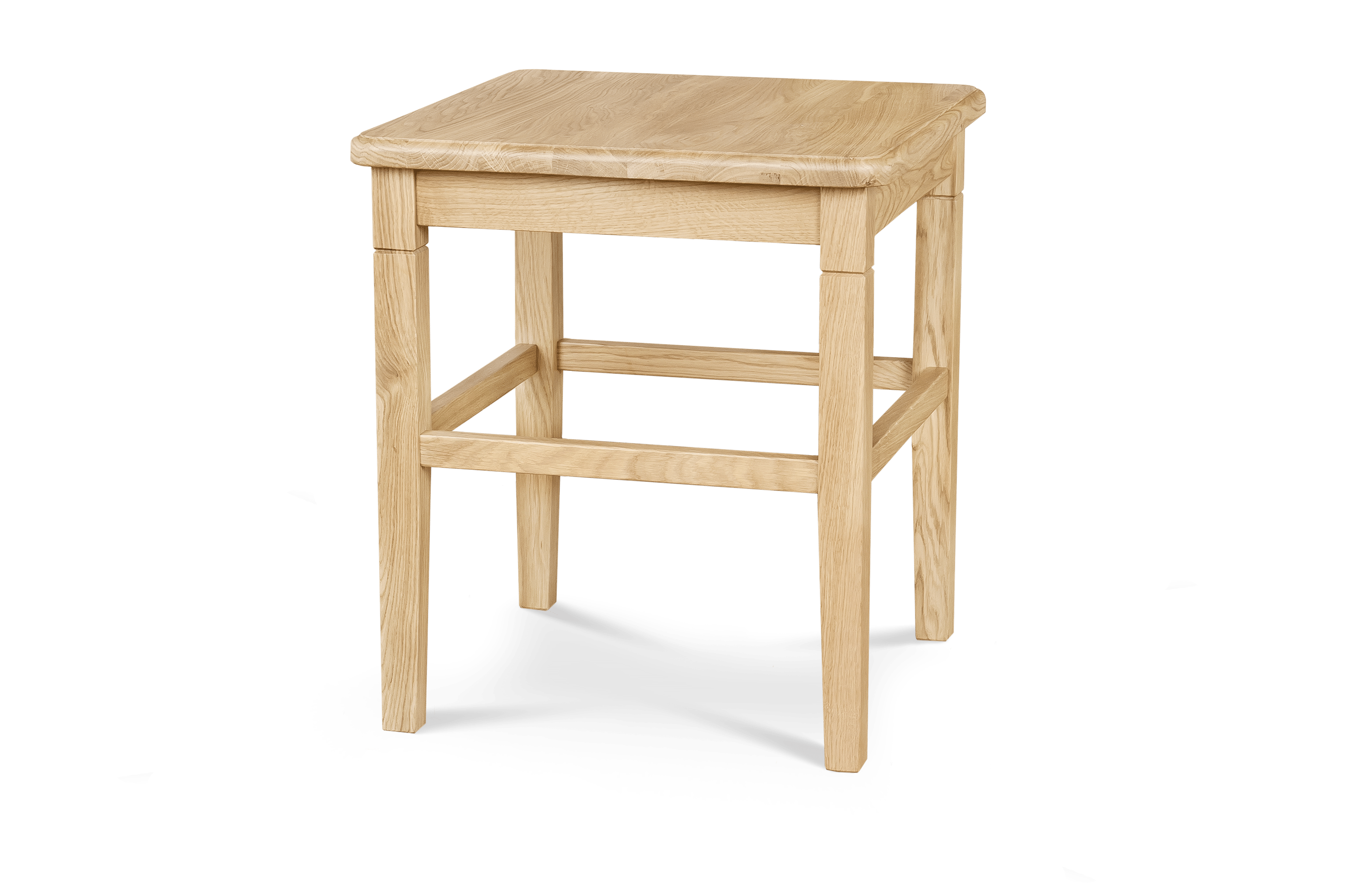 Lamp Table H 560 x W 500 x D 500