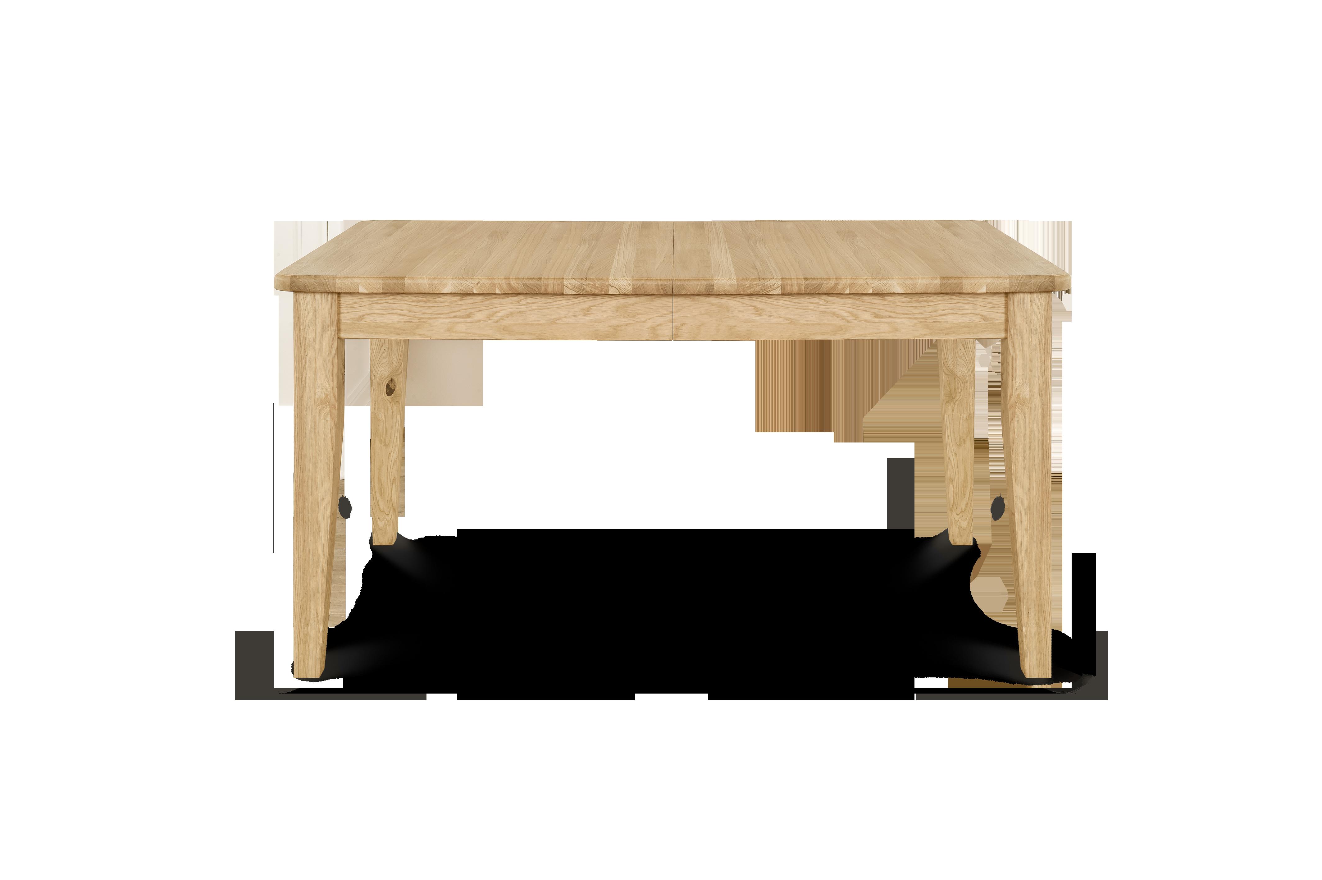 Dinning Table H 750 x W 1350 x D 800 H 750 x W 1600 x D 900 H 750 x W 1800 x D 1000 H 750 x W 1350 x D 800  +1 x 500 mm leaf H 750 x W 1600 x D 900 +2 x 500 mm leaf H 750 x W 1800 x D 1000  +2 x 500 mm leaf