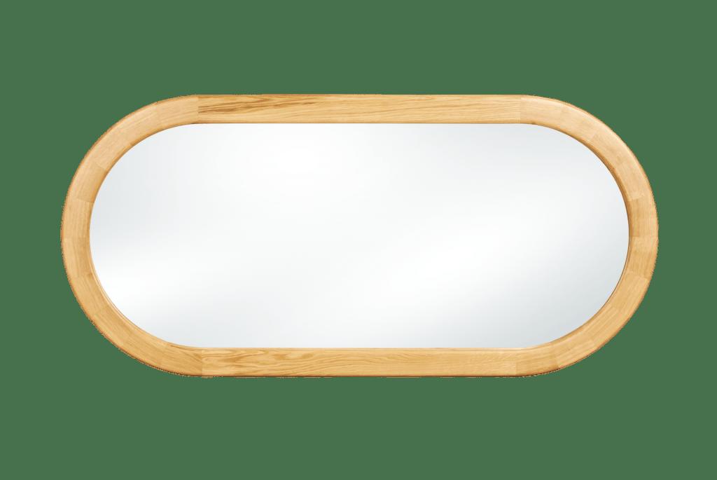 , Mirrors