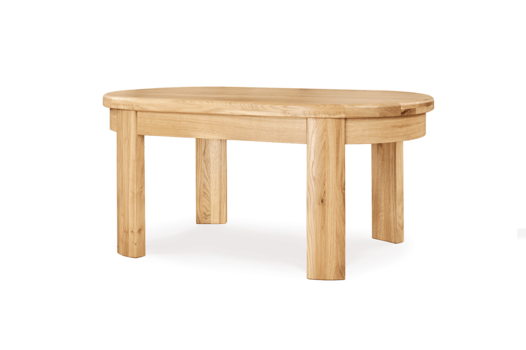, Coffee Tables