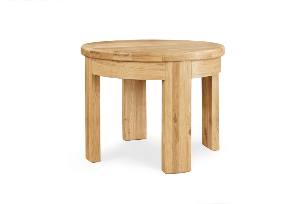 , Lamp Tables