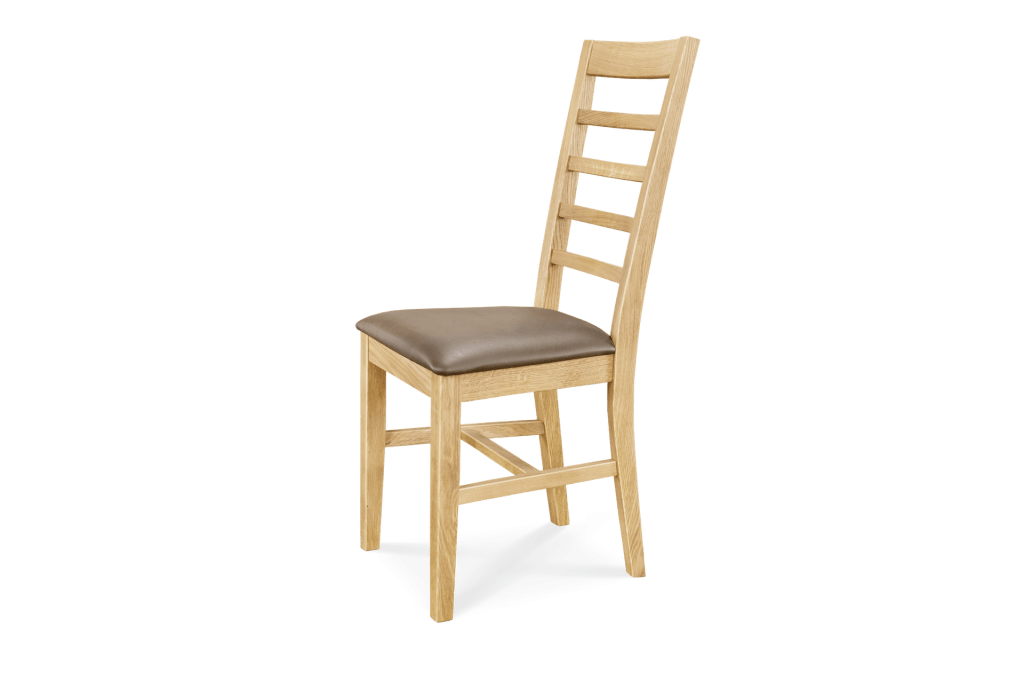 , Chairs&Benches