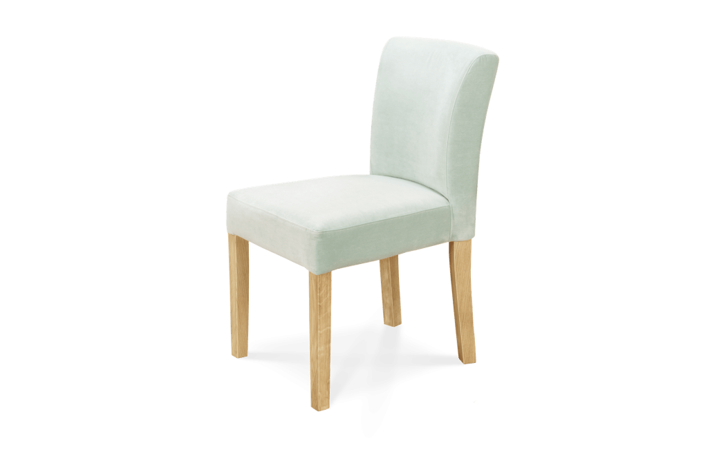 , Furniture
