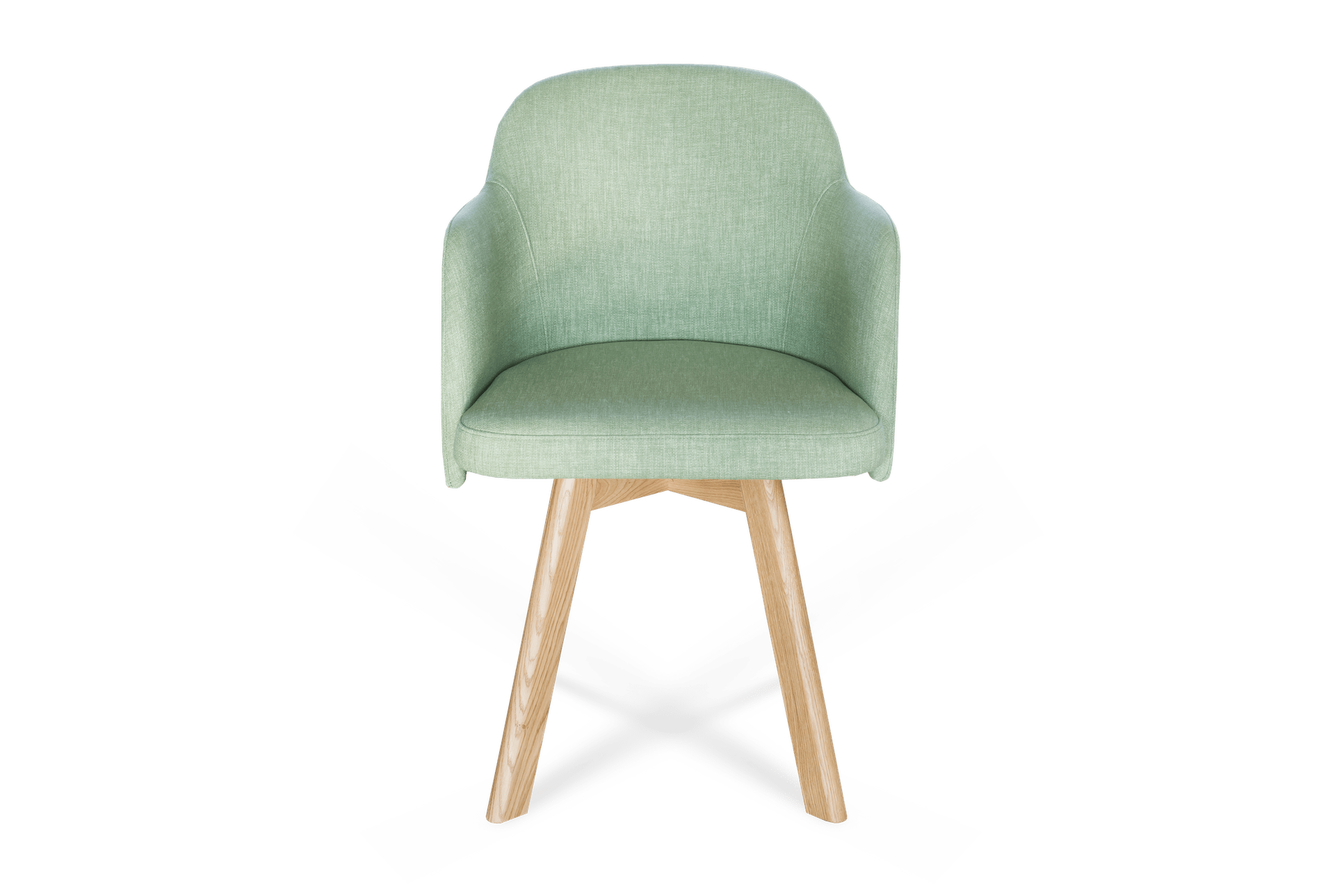 043 - action chair (1)