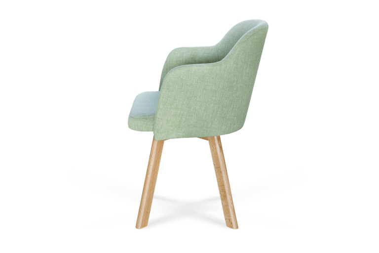 043 - action chair (3)