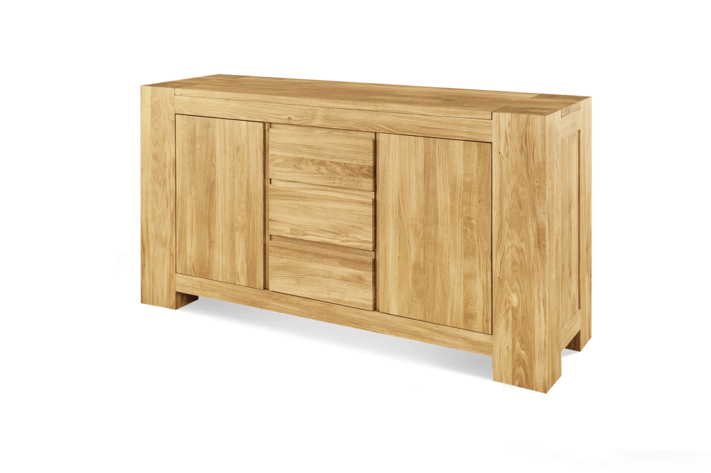, Sideboards