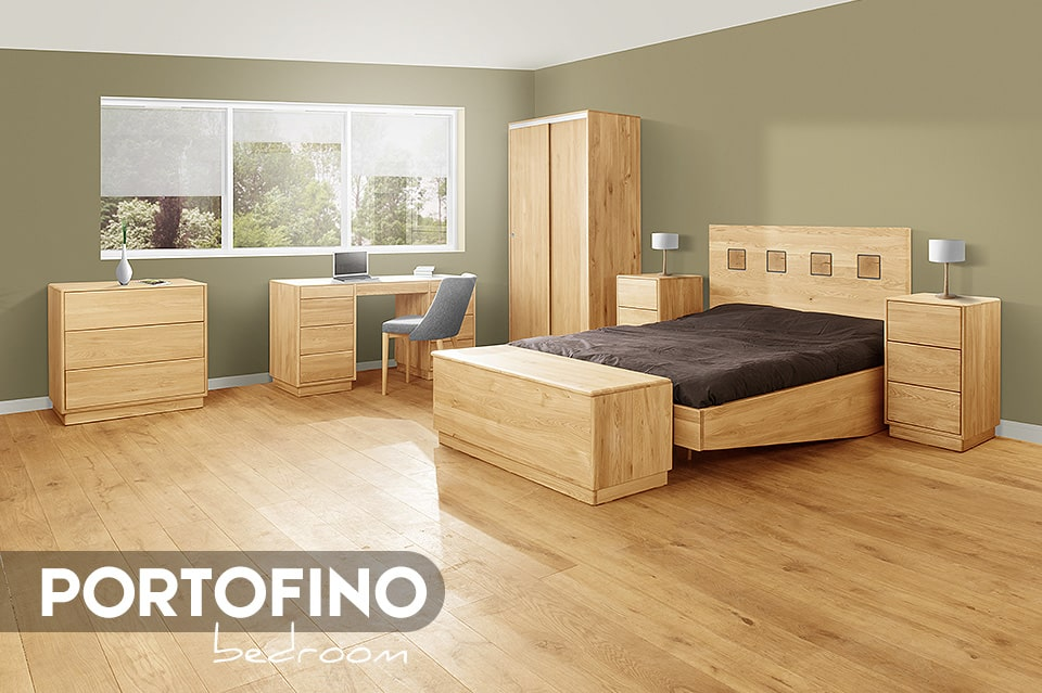 portofino_bedroom