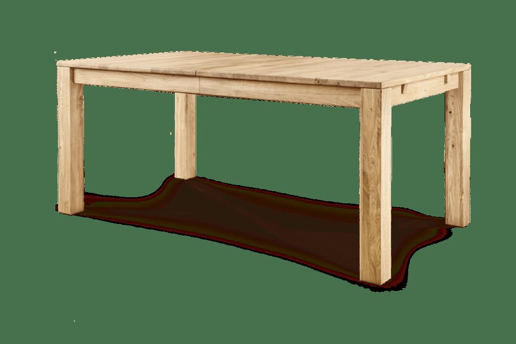 , Valgomojo stalai